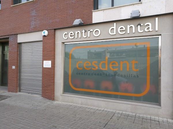 Centro Dental Cesdent
