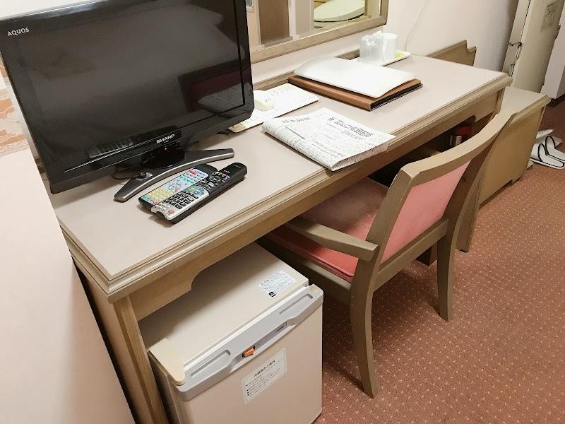ワン 徳山 アルファー ホテルアルファーワン徳山の宿泊予約なら【フォートラベル】の格安料金比較