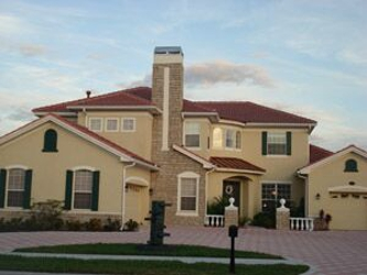 Torbeville Roofing in Tampa, Florida
