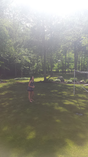 Golf Course «Raintree Golf Course», reviews and photos, 4340 Mayfair Rd, Uniontown, OH 44685, USA