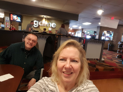 Bowling Alley «Game Of Mentor», reviews and photos, 7300 Palisades Pkwy, Mentor, OH 44060, USA