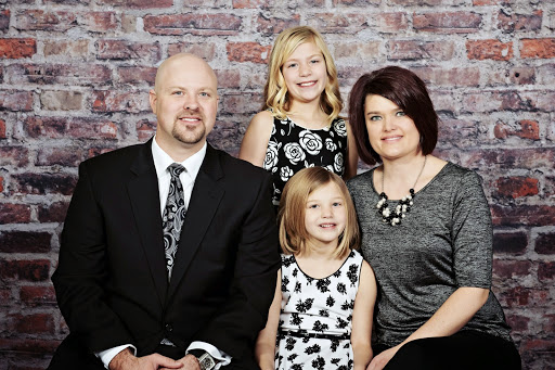 Funeral Home «Celebrate Life Iowa Funeral Home & Cremation Services», reviews and photos