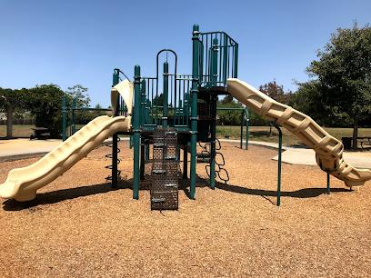 Parsons Park