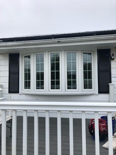 Window installation service Homespire Windows and Doors