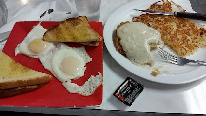 experience-wisdells-where-to-eat-howies-restaurant