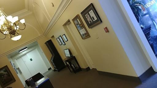 Personal Injury Attorney «Thomas J. Henry Injury Attorneys», reviews and photos