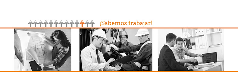 Temps Multiwork Oficina Bilbao, Empresa de trabajo temporal en BI