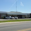 Pine River City Hall