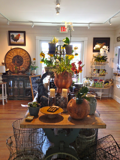 Garden Center «The Market at Grelen», reviews and photos, 15091 Yager Rd, Somerset, VA 22972, USA