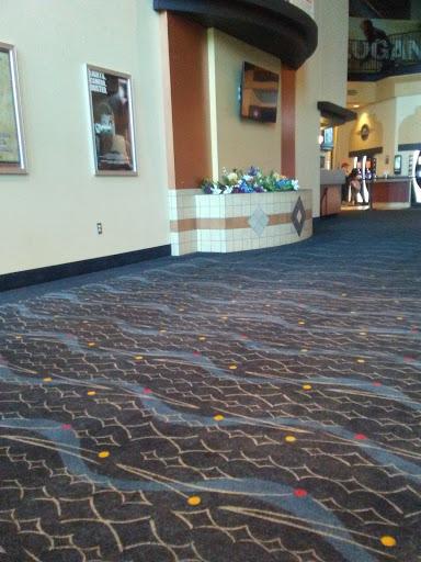 Movie Theater «NCG - Trillium Cinema», reviews and photos, 8220 Trillium Cir Ave, Grand Blanc, MI 48439, USA