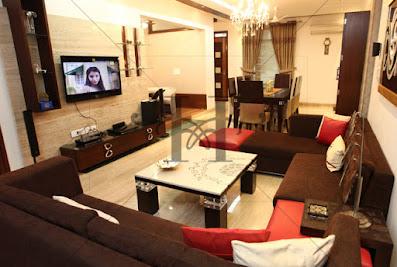 Interior Designers, Interior Architects in Chandigarh, Panchkula, MohaliPanchkula