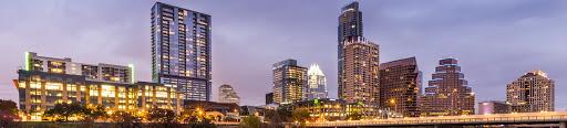 Bellamy Insurance Group, 2315 Riddle Rd, Austin, TX 78748, Insurance Agency