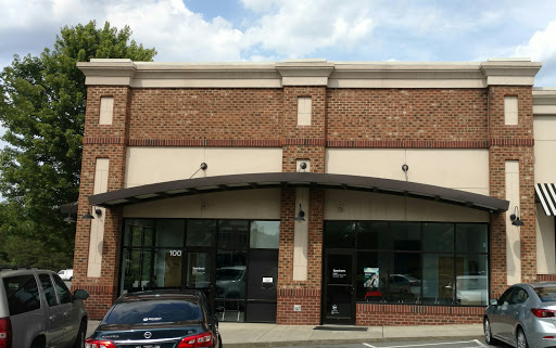 Internet Service Provider «Time Warner Cable», reviews and photos, 7928 Council Pl, Matthews, NC 28105, USA