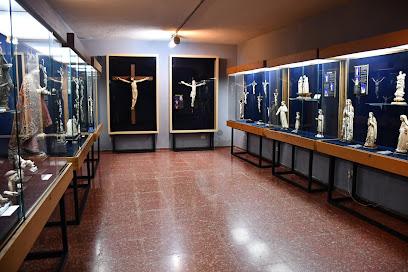 Museo Oriental