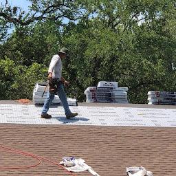 Transcendent Roofing of San Antonio