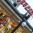 Şefler & Cafe Pastane