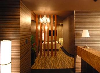 訴え シースリー 三宮・元町・神戸で人気の脱毛サロン30社を格付けランキング!一番のおすすめはどこ?
