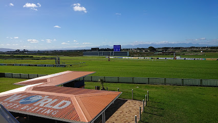Kenilworth Racecourse