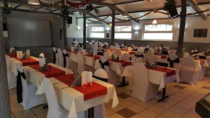 photo du restaurant Le Robinson