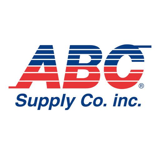 ABC Supply Co., Inc. in North Little Rock, Arkansas