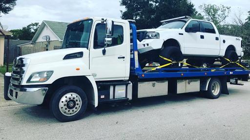 Towing Service REMORQUAGE BELOEIL in Beloeil (QC)   AutoDir