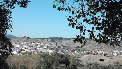 Ayuntamiento de Taliga