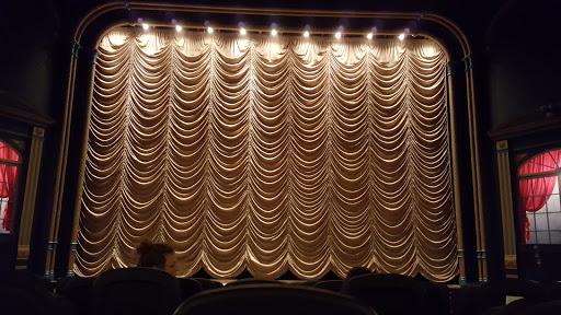 Movie Theater «State Theatre», reviews and photos, 123 E Washington St, Washington, IA 52353, USA