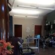 Thrive Salon & Spa