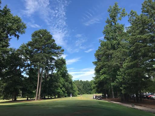Golf Club «Lake Spivey Golf Club», reviews and photos, 8255 Clubhouse Way, Jonesboro, GA 30236, USA