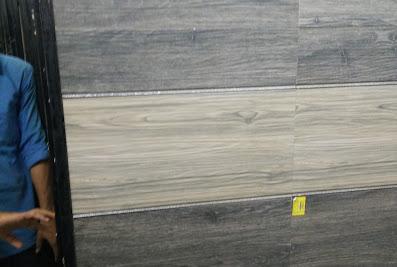 TAYAL AGENCIES – Best floor, wall, kitchen & Bathroom TilesSrinagar