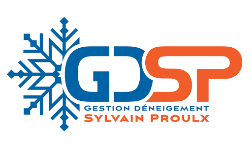 Déneigeur Gestion Déneigement Sylvain Proulx à Gatineau (Quebec) | LiveWay