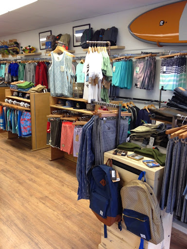 Bare Wires Surf Shop | Surf Shop Bare Wires Surf Shop Reviews And Photos 1307 3rd Ave