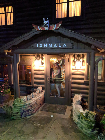 experience-wisdells-where-to-eat-ishnala-supper-club