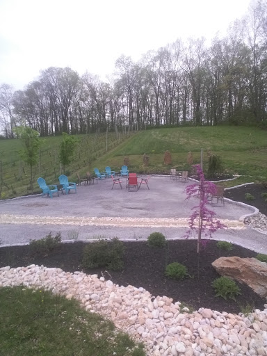 Winery «Royal Rabbit Vineyards», reviews and photos, 1090 Jordan Sawmill Rd, Parkton, MD 21120, USA