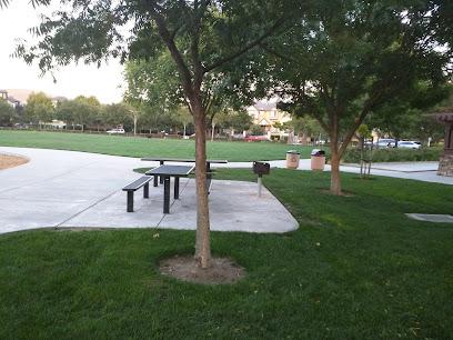 Souyen park