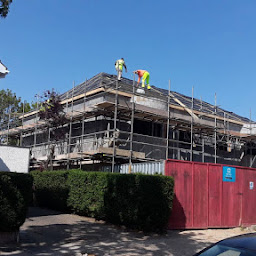 Find the best Builder in Walthamstow
