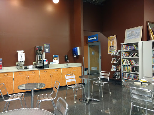 Discover Goodwill Pueblo Retail Center, 3610 Dillon Dr, Pueblo, CO 81008, Thrift Store