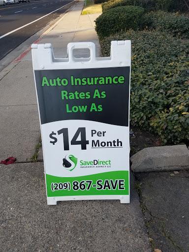 Auto Insurance Agency «SaveDirect Insurance Agency», reviews and photos