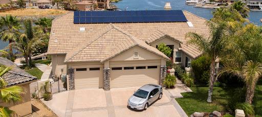 SolReliable, 5301 Laurel Canyon Blvd #223, Valley Village, CA 91607, Solar Energy Contractor