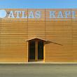 Atlas Kapı