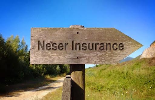 Neser Insurance Agency LLC in Chesapeake, Virginia