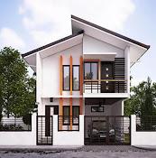 Hanu Interior Design
