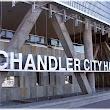 Chandler Passport Acceptance Office