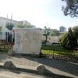 T.c. Maltepe Zümrütevler Mahallesi Muhtarlığı