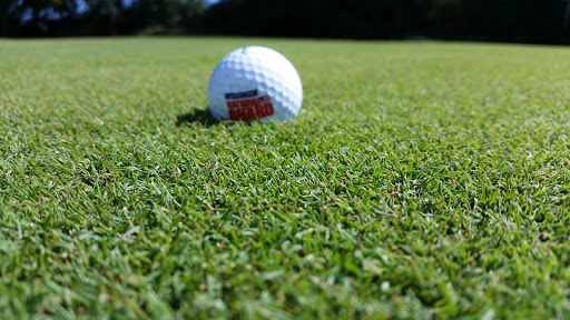 Public Golf Course «Lincoln Park Golf Course», reviews and photos, 1000 W Hampton Ave, Glendale, WI 53209, USA