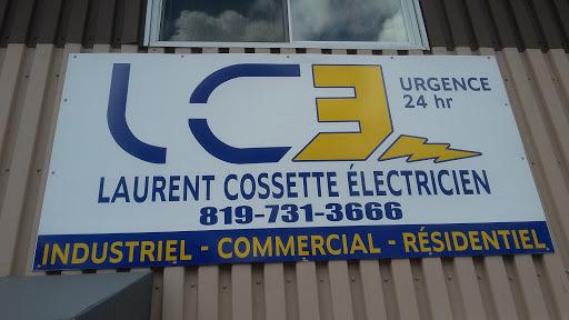 Electrician C L Electricien in Saint-Gérard-des-Laurentides (QC)   LiveWay