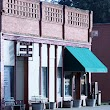 Oakesdale City Hall