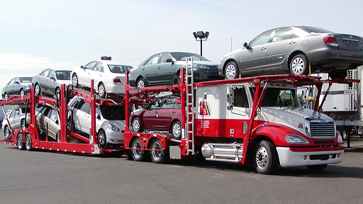 State To State Moving and Auto Transport, Houston, TX, Moving and Storage Service