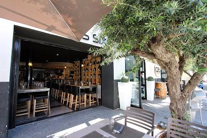 photo du restaurant Le Sens Six Restaurant