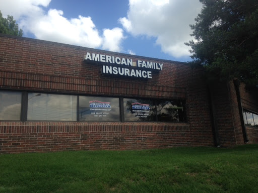 Insurance Agency «American Family Insurance - Kyle Zeller», reviews and photos